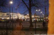 HELSINKI CHRISTMAS LIGHTS 021