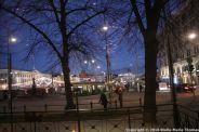HELSINKI CHRISTMAS LIGHTS 022