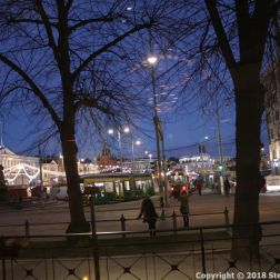 HELSINKI CHRISTMAS LIGHTS 022