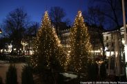 HELSINKI CHRISTMAS LIGHTS 023