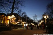 HELSINKI CHRISTMAS LIGHTS 024
