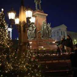 HELSINKI CHRISTMAS MARKET 014