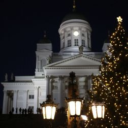 HELSINKI CHRISTMAS MARKET 015