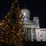 HELSINKI CHRISTMAS MARKET 017