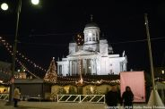 HELSINKI CHRISTMAS MARKET 018