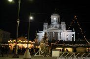HELSINKI CHRISTMAS MARKET 019