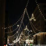 HELSINKI CHRISTMAS MARKET 020