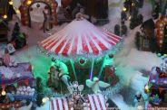 HELSINKI CHRISTMAS WINDOWS 003