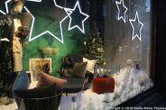 HELSINKI CHRISTMAS WINDOWS 004