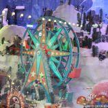 HELSINKI CHRISTMAS WINDOWS 011