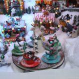 HELSINKI CHRISTMAS WINDOWS 012