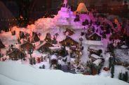 HELSINKI CHRISTMAS WINDOWS 013