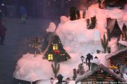 HELSINKI CHRISTMAS WINDOWS 014