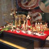 HELSINKI CHRISTMAS WINDOWS 017