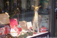HELSINKI CHRISTMAS WINDOWS 018