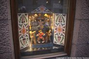 HELSINKI CHRISTMAS WINDOWS 021