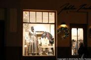 HELSINKI CHRISTMAS WINDOWS 023