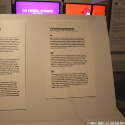 HELSINKI DESIGN MUSEUM 008