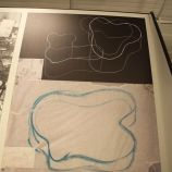 HELSINKI DESIGN MUSEUM 009