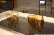 HELSINKI DESIGN MUSEUM 011