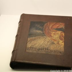 HELSINKI DESIGN MUSEUM 012