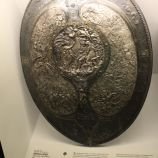 HELSINKI DESIGN MUSEUM 013