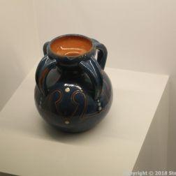 HELSINKI DESIGN MUSEUM 014