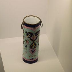 HELSINKI DESIGN MUSEUM 015