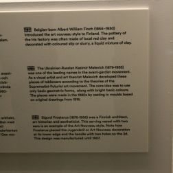 HELSINKI DESIGN MUSEUM 016