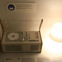 HELSINKI DESIGN MUSEUM 022
