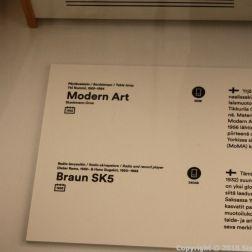 HELSINKI DESIGN MUSEUM 023