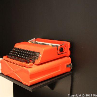 HELSINKI DESIGN MUSEUM 026