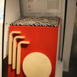 HELSINKI DESIGN MUSEUM 027
