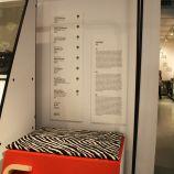 HELSINKI DESIGN MUSEUM 028