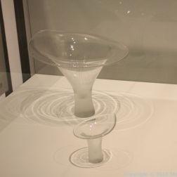 HELSINKI DESIGN MUSEUM 033
