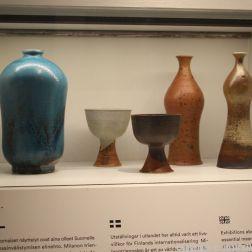 HELSINKI DESIGN MUSEUM 042