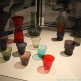 HELSINKI DESIGN MUSEUM 046