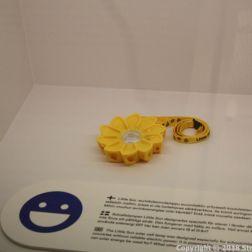 HELSINKI DESIGN MUSEUM 052