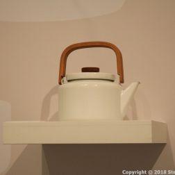 HELSINKI DESIGN MUSEUM 058