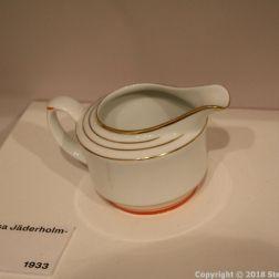 HELSINKI DESIGN MUSEUM 059
