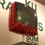 HELSINKI DESIGN MUSEUM 061
