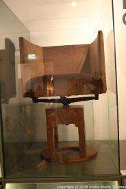 HELSINKI DESIGN MUSEUM 062