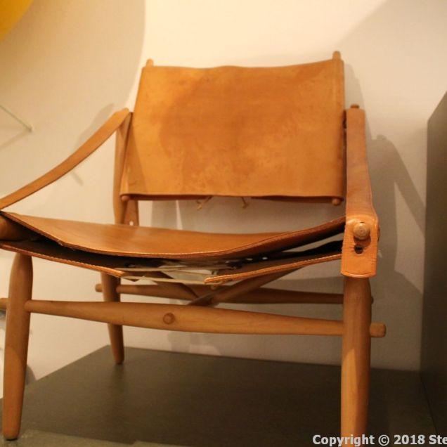 HELSINKI DESIGN MUSEUM 082
