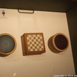 HELSINKI DESIGN MUSEUM 087