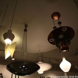 HELSINKI DESIGN MUSEUM 088