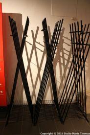 HELSINKI DESIGN MUSEUM 089