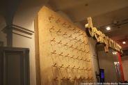 HELSINKI DESIGN MUSEUM 090