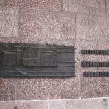 HELSINKI RAILWAY STATION 006