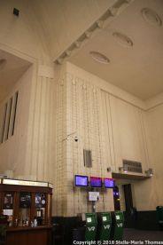 HELSINKI RAILWAY STATION 007