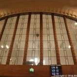 HELSINKI RAILWAY STATION 009